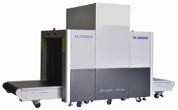 Xray inspection system TEXS8065